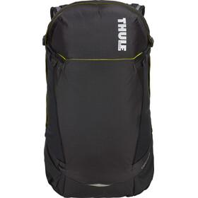 Thule Capstone Backpack Men 32l Obsidian
